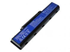 Gateway NV5614U battery