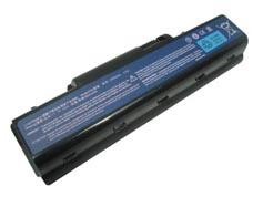 Gateway NV5207U battery