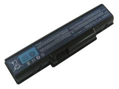 Gateway NV5376U battery