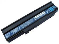 Gateway NV4810C battery
