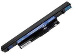 Acer AK.006BT.082 battery