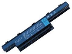 Gateway NV79C battery
