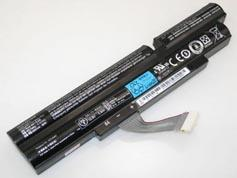 Gateway ID47H02u battery