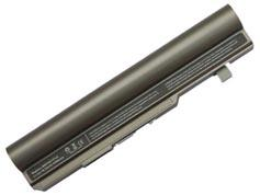Lenovo 3000 Y410 Series battery