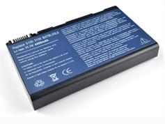Acer BATBL50L4 battery