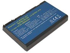 Acer 4UR18650F-2-CPL-25 battery