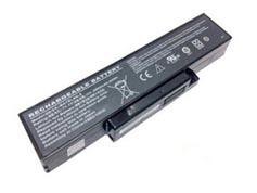 Dell inspiron 1427 battery