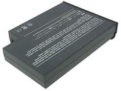 Acer Aspire 1300 Series battery