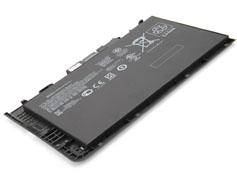 HP EliteBook 9470m battery