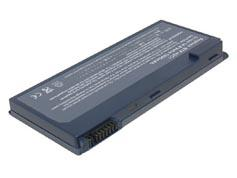 Acer 6M.48R04.001 battery