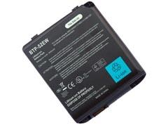 Aopen BTP89BM battery