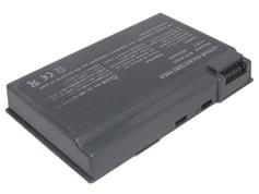 Acer 60.49Y02.001 battery
