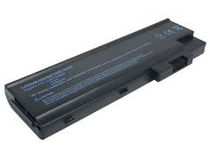 Acer Aspire 1650 Series battery