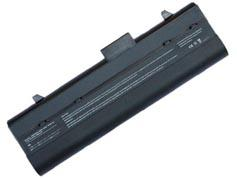 Dell RC107 battery