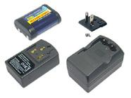 Canon PowerShot A5 battery charger