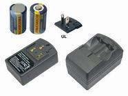 Canon M Date battery charger