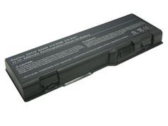 Dell C5974 battery