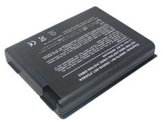 Hp compaq DP399A battery