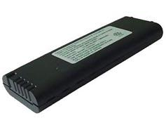 Canon Innova Book 1100 Series battery