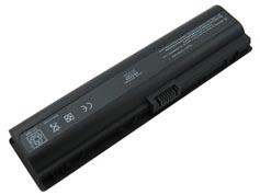 HP NBP6A48A1 battery