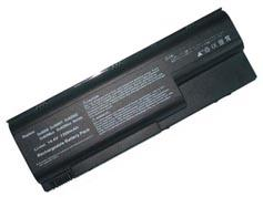 HP HSTNN-IB20 battery