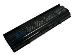 Dell Inspiron 14V battery