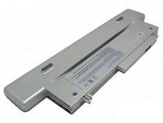 Dell C6109 battery