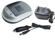 Sony AC-V100 battery charger