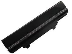 Dell Y264R battery