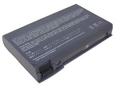 HP F2019-60902 battery