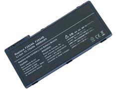 HP F2024A battery