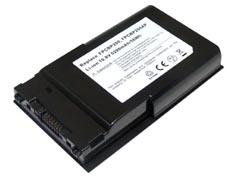Fujitsu LifeBook TH700 battery