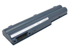 Fujitsu LifeBook S7020 Series battery