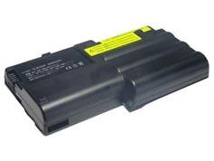 IBM Thinkpad T30-2366 battery