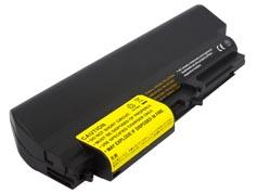 Lenovo ThinkPad T61 7665 battery