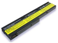 IBM ThinkPad X41 2528 battery