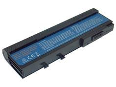 Acer Aspire 2920 Series battery
