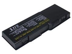 Dell PD942 battery