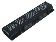 Dell FK890 battery