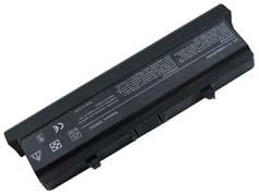 Dell UK716 battery