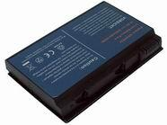 Acer AK.006BT.018 battery