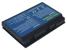 Acer GRAPE34 battery