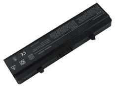 Dell XR694 battery