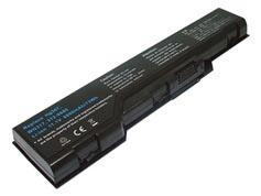 Dell WG317 battery