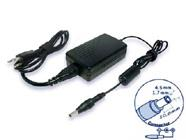 Hp Pavilion tx1200 Adapter