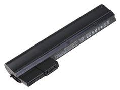 HP HSTNN-CB1Y battery