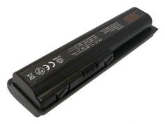 HP HSTNN-UB73 battery