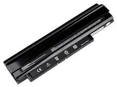 HP HSTNN-CB87 battery