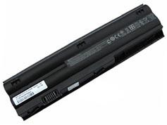 HP TPN-Q102 battery