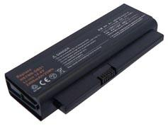 HP HSTNN-OB91 battery
